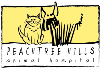 Peachtree Hills Animal Hospital
