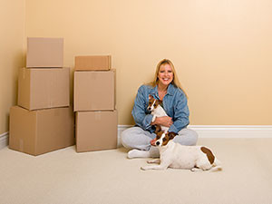 Moving-with-your-dog