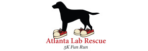 Lab-Rescue-Fun-Run